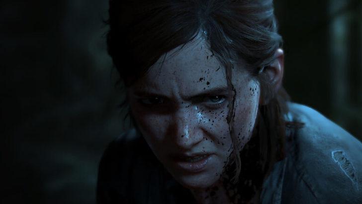 The Last of Us Part II satış rekoru kıracak