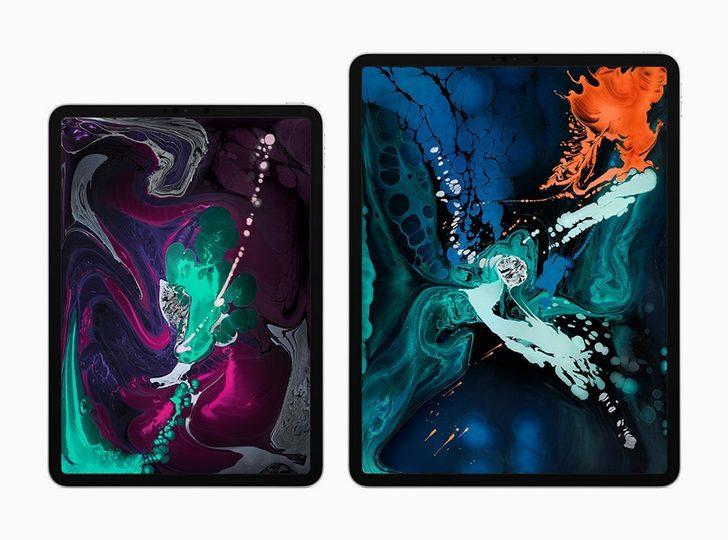 iPad Pro kapanıp açılma sorunu ile gündemde