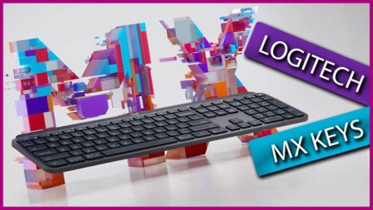 Tek klavyeyle her şeyi kontrol edin