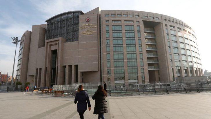 Gülen Soruşturması Kapsamında 118 Kişi Hakkında Yakalama Kararı