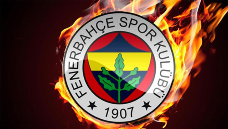 Fenerbahçe'de Nenad Bjelica sesleri