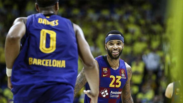 Malcolm Delaney, AX Armani Exchange Milan'da