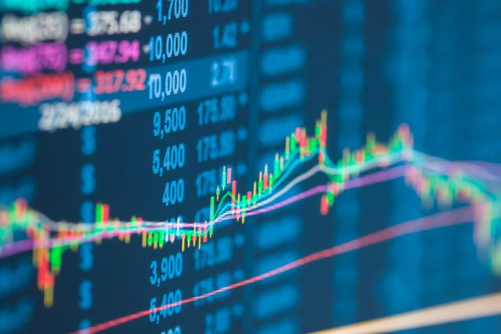 Piyasalarda neler bekleniyor?İşte takip edilecek veriler