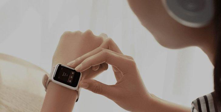 Apple Watch gibi: Huami Amazfit Bip S tanıtıldı! İşte özellikleri