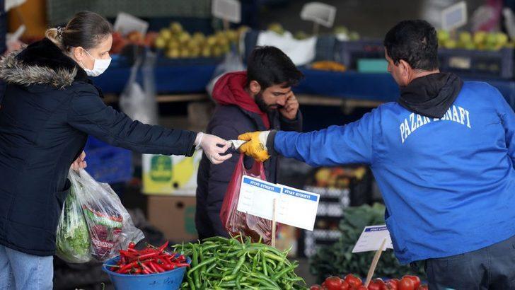 Enflasyon Mayıs'ta yıllık yüzde 11,39 oldu, ekonomistler veriyi nasıl yorumladı?