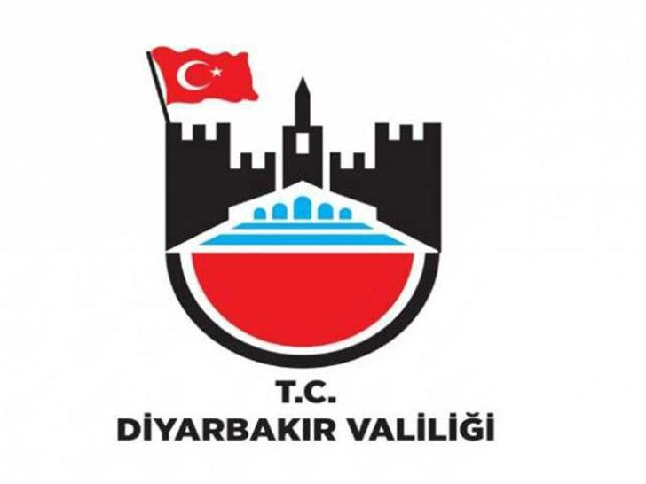 'Operasyon köpeğiyle işkence' iddiasına Diyarbakır Valiliği'nden açıklama