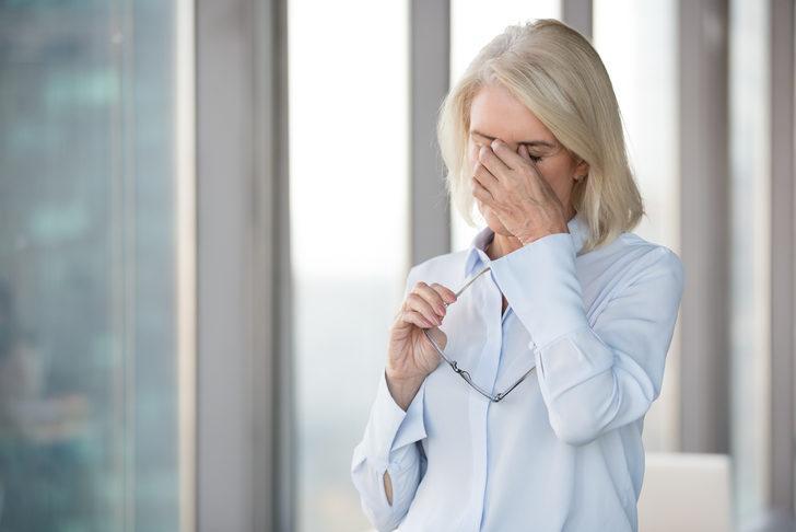 Miyelodisplastik sendromu nedir? İşte miyelodisplastik sendromu belirtileri