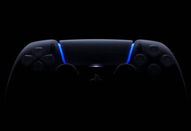 Sony PlayStation 5 etkinliği için değişiklik yaptı!