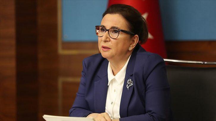 Bakan Pekcan: Otomotiv ihracatında ciddi artış bekliyoruz
