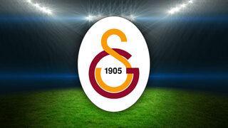 Galatasaray transferi bitirdi