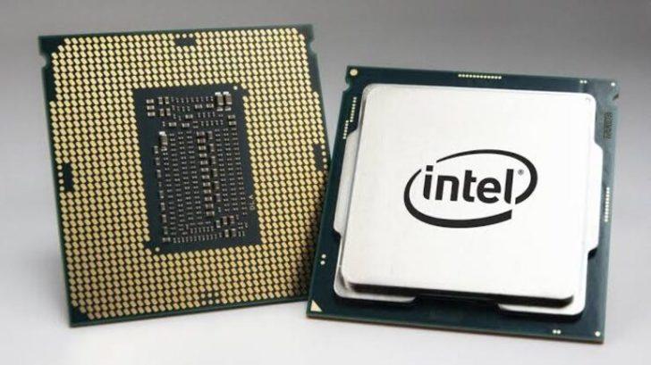 Intel Whitley Lake Geekbench testinde ortaya çıktı