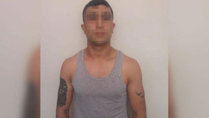 Diyarbakır'da polis memuru Atakan Arslan'ı öldürdüğü iddia edilen kişiye işkence mi yapıldı?