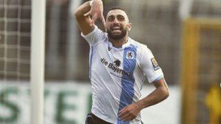 3. Lig'den Süper Lig'e transfer oldu!