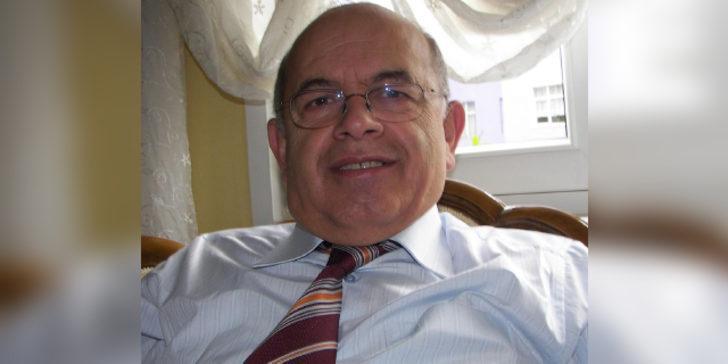 Silahlı saldırıya uğrayan emekli öğretmen hayatını kaybetti