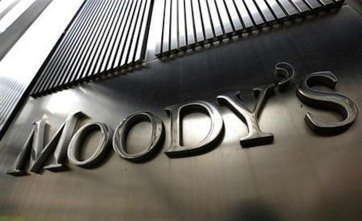 Moody's'den havacılık sektörüyle ilgili kötü haber: 2023'e kadar toparlanamayacak