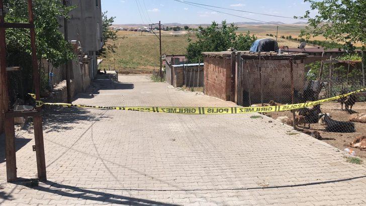 Diyarbakır'da 3 kişinin öldüğü 'arazi' kavgasında yeni gelişme