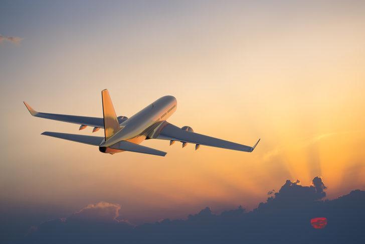 Rusya'dan Türkiye açıklaması! Uçuşlar 1 Ağustos'ta başlıyor