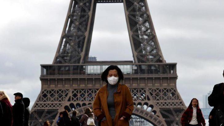 Fransa Bilim Kurulu Başkanı Delfraissy: Koronavirüs kontrol altında