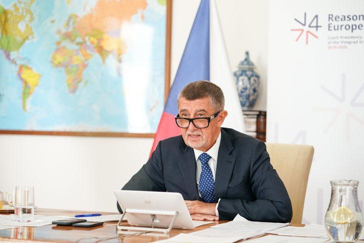 İki ülke arasında 'zehir' krizi! İki Rus diplomat sınır dışı edildi