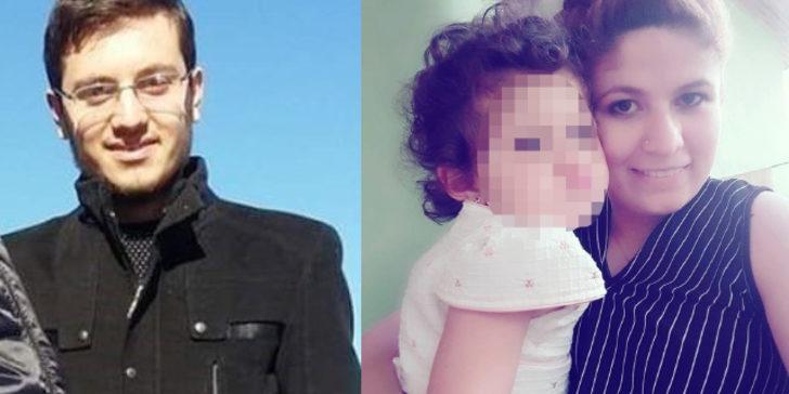 Eşini, boğazını keserek öldürmüştü! Mahkemede söyledikleri 'pes' dedirtti