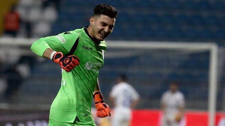 Ahmet Ağaoğlu: Uğurcan için 19 milyon euro teklifi reddettik