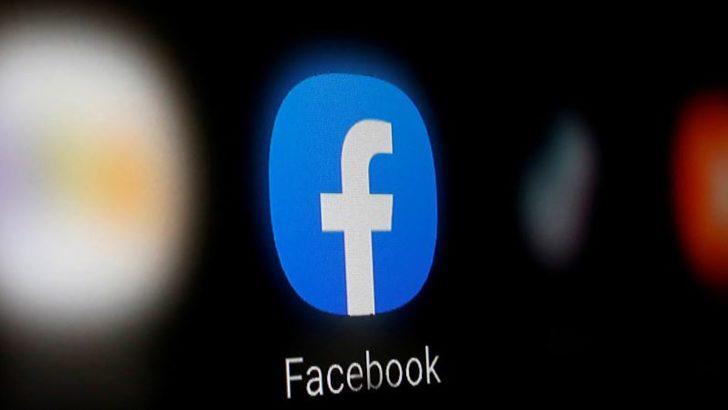 Facebook Devlet Kontrolundaki Medya Kuruluşlarını Etiketleyecek
