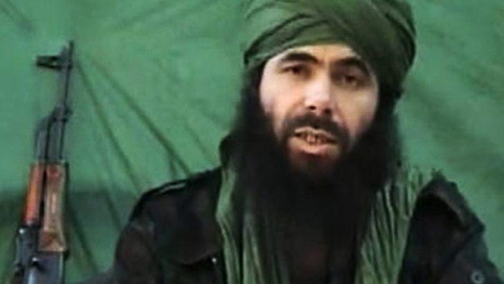 Fransa, El Kaide'nin Kuzey Afrika lideri Abdülmalik Droukdel'in öldürüldüğünü duyurdu