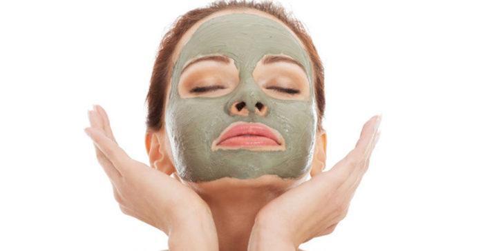 Ev kılı maskeleri: 8 en iyi yemek tarifleri