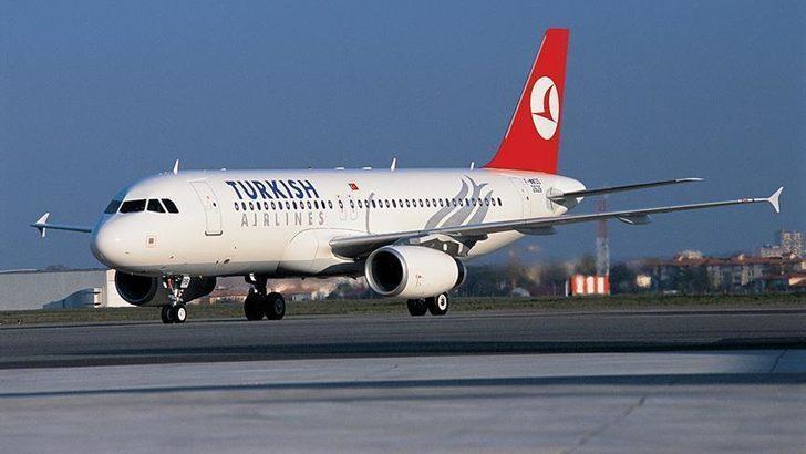 THY'den uçuş planlaması ve bilet değişikliği duyurusu