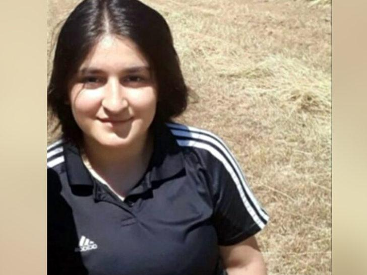 Kahramanmaraş'ta 20 yaşındaki genç kız kalp krizinden hayatını kaybetti