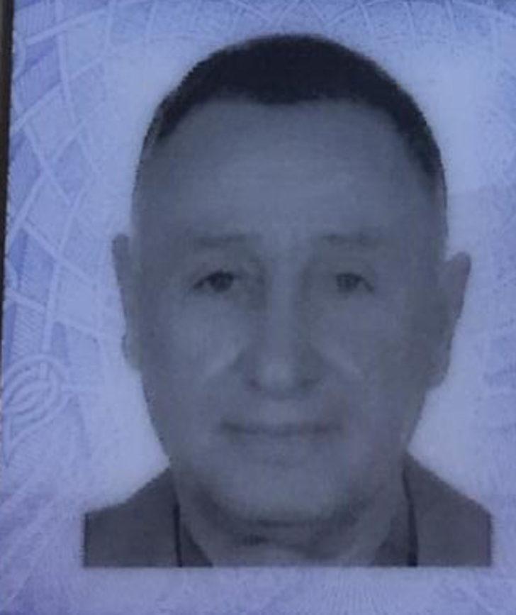 Adana'da korkunç olay! Evinde yanarak ölmüş halde bulundu