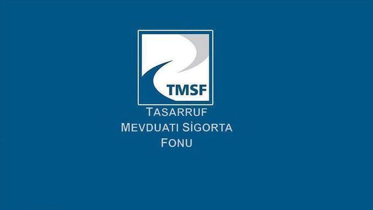 TMSF Çukurova Davutpaşa Gayrimenkulleri'ni satışa çıkardı