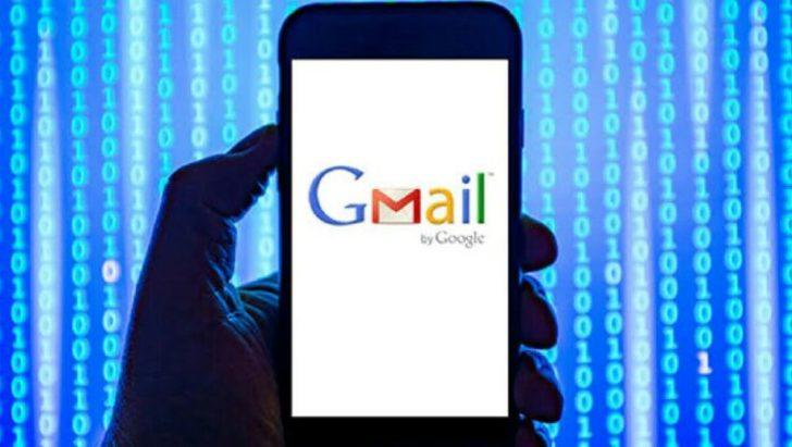 Google Gmail platformu yeni tasarımlardan yararlanabilecek