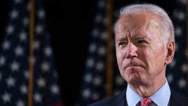 Joe Biden kimdir, Trump'ı yenip ABD Başkanı olabilir mi?