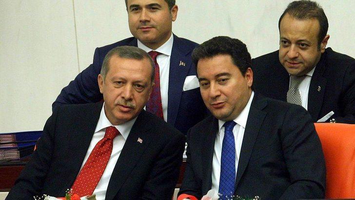 Ali Babacan dönemi ve sonrasında AKP'nin izlediği ekonomi politikası nasıl değişti?