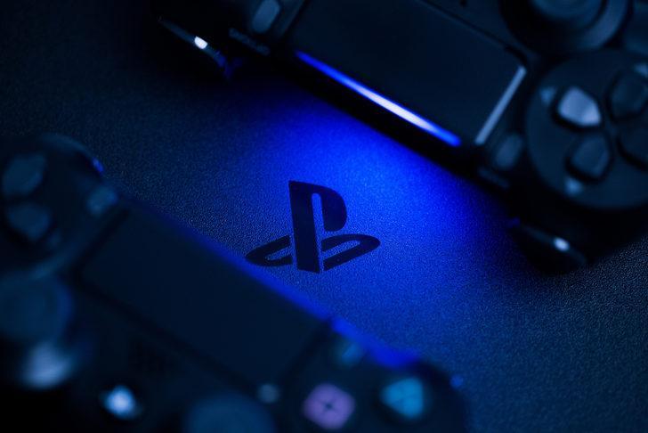 Sony PlayStation 5 etkinliğinin yeni tarihini açıkladı!