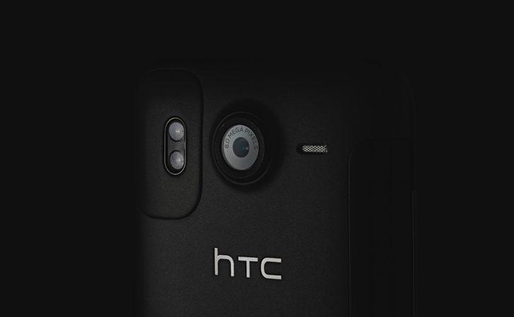 HTC paylaştı: Desire 20 Pro'nun tanıtım tarihi açıklandı!