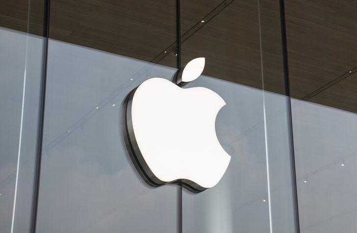 Apple iPhone 11 ve Apple Watch için yeni aksesuarlarını tanıttı!