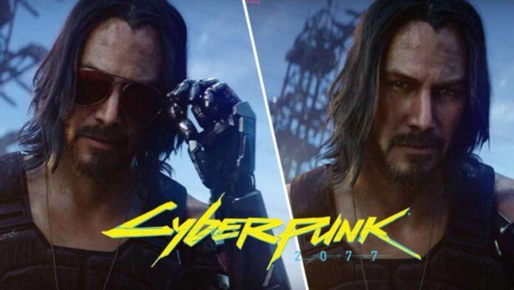 Cyberpunk 2077 hakkında yeni detaylar geldi