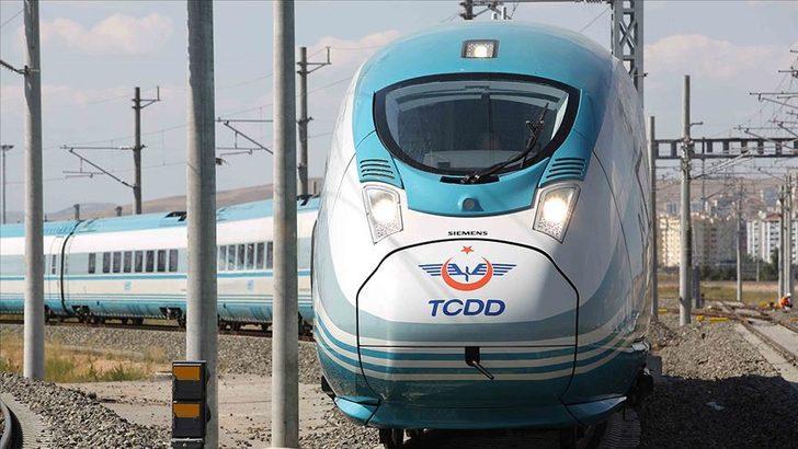 TCDD Taşımacılık AŞ 79 sözleşmeli personel alacak