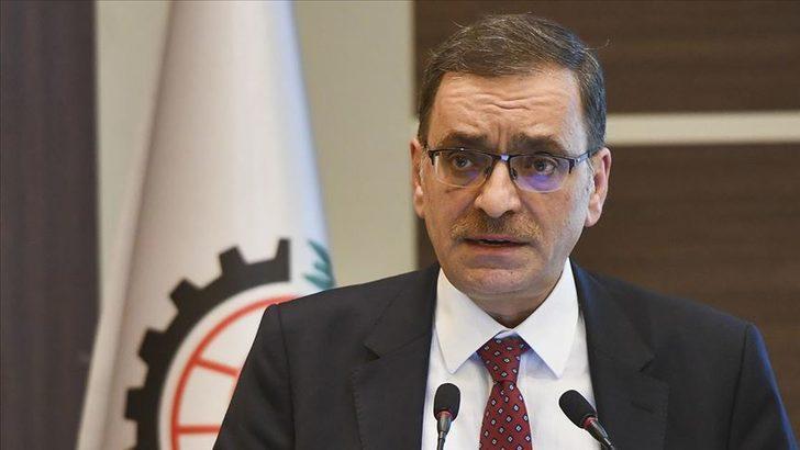 SPK Başkanı açıkladı! Borsa İstanbul'da tedbirler daha da sıkılaştırılıyor