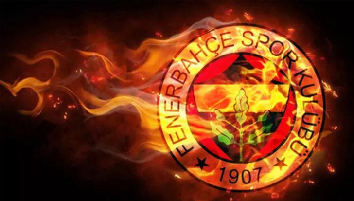 Fenerbahçe'de başkan Ali Koç ve Semih Özsoy, PFDK'ya sevk edildi