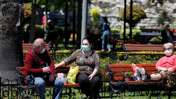 29 Haziran koronavirüs tablosu: Türkiye'de vaka sayısı kaç, son durum ne?