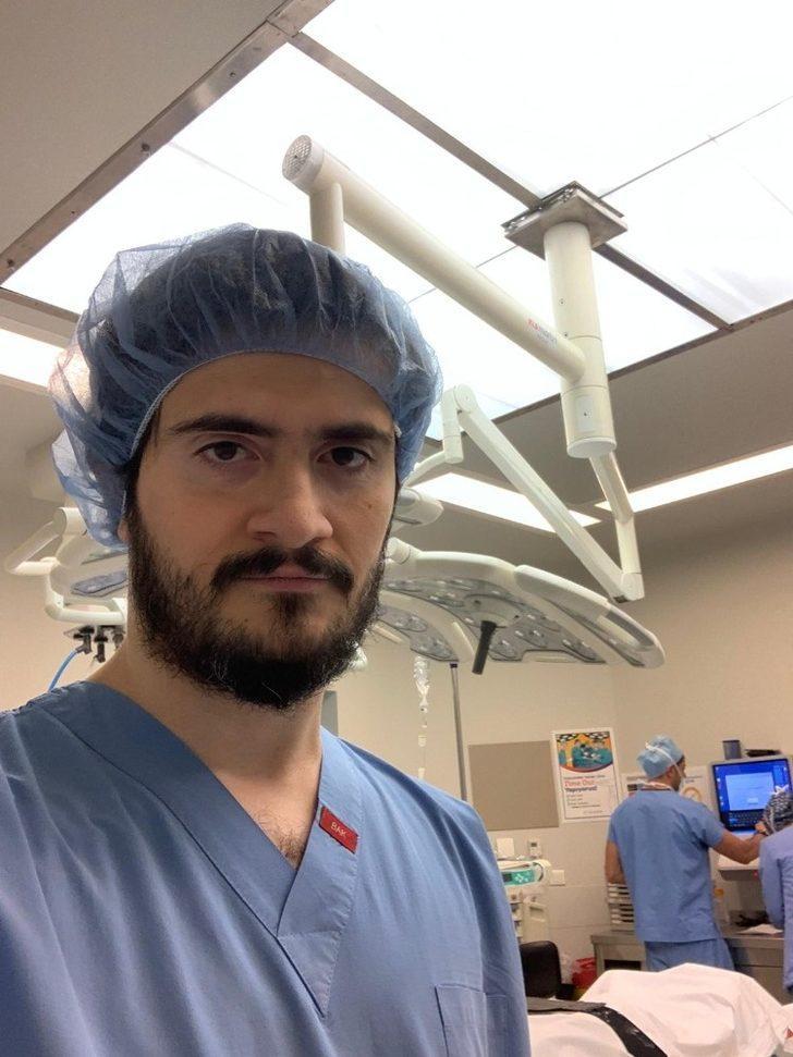 Op. Dr. Ahmet Dilber: Kadınların çoğu göğüslerinin cerrahi işlemle düzeltilebileceğini bilmiyor