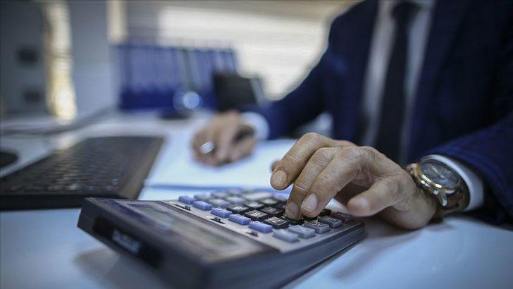 Kamuda istihdam yılın ilk çeyreğinde yüzde 4 arttı