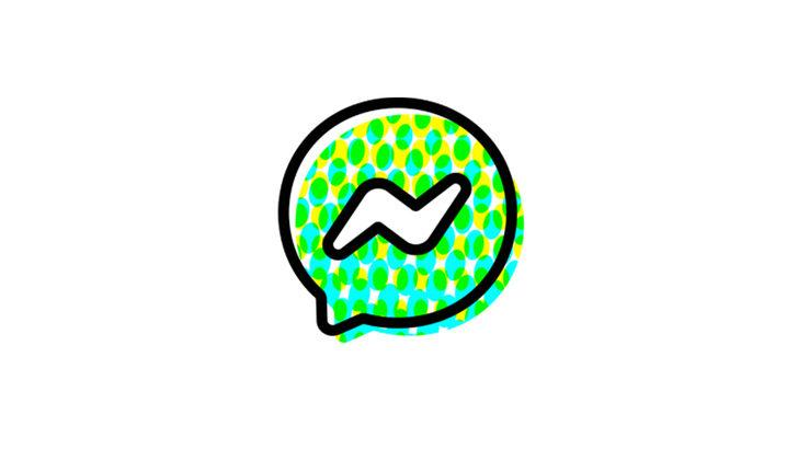 Güvenli iletişim için geliştirildi: Messenger Kids artık Türkiye'de!