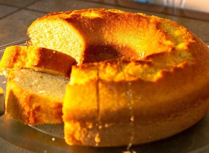 Kolay kek tarifi arayanlara 6 farklı kek çeşidiyle geldik!