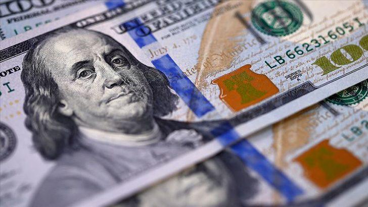 Dolar kuru bugün ne kadar? 15 Eylül 2020 Salı Kapalıçarşı canlı döviz fiyatları! Euro ve Sterlin ne kadar?
