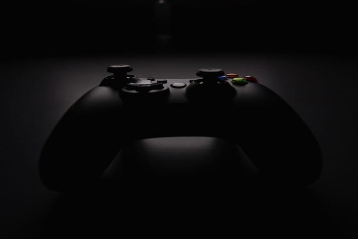 Xbox Series X için 'bu doğru olabilir mi' dedirten açıklama!