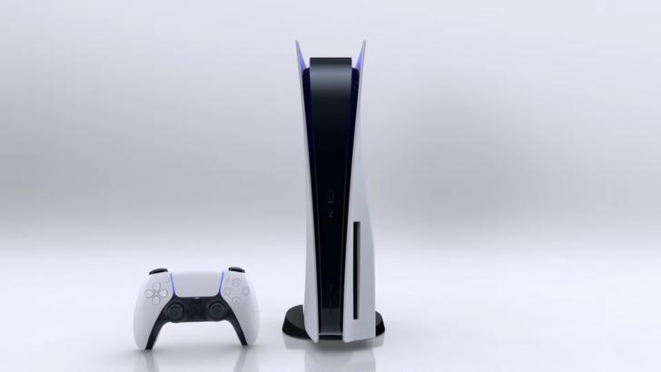 Bu kez farklı: PlayStation 5'in fiyatını tekrar paylaştılar!